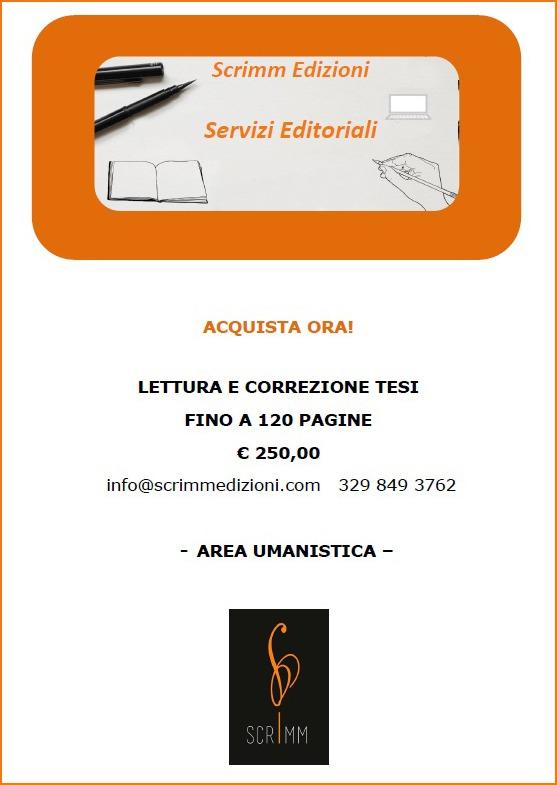 servizi-tesi