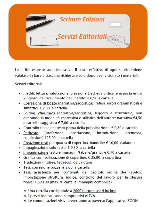 servizi-editoriali