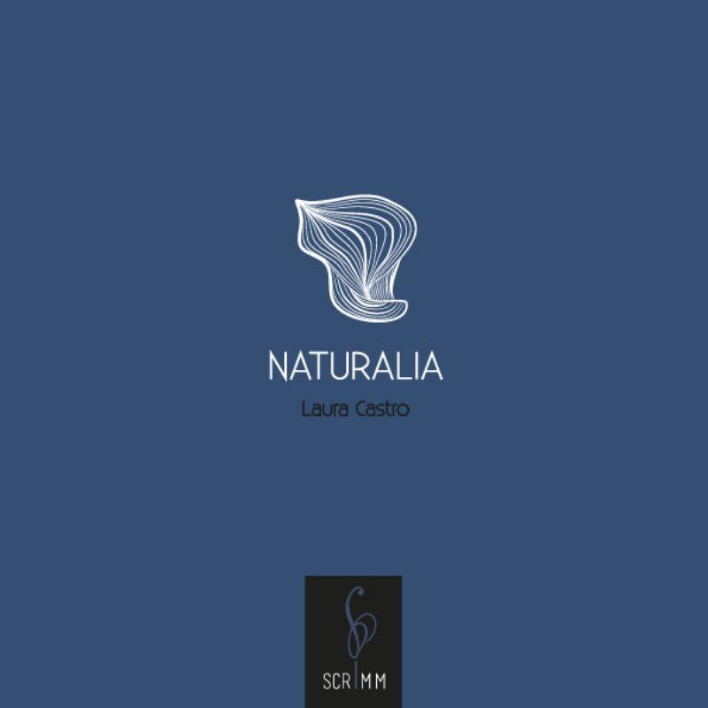 naturalia-laura-castro-pgg-26