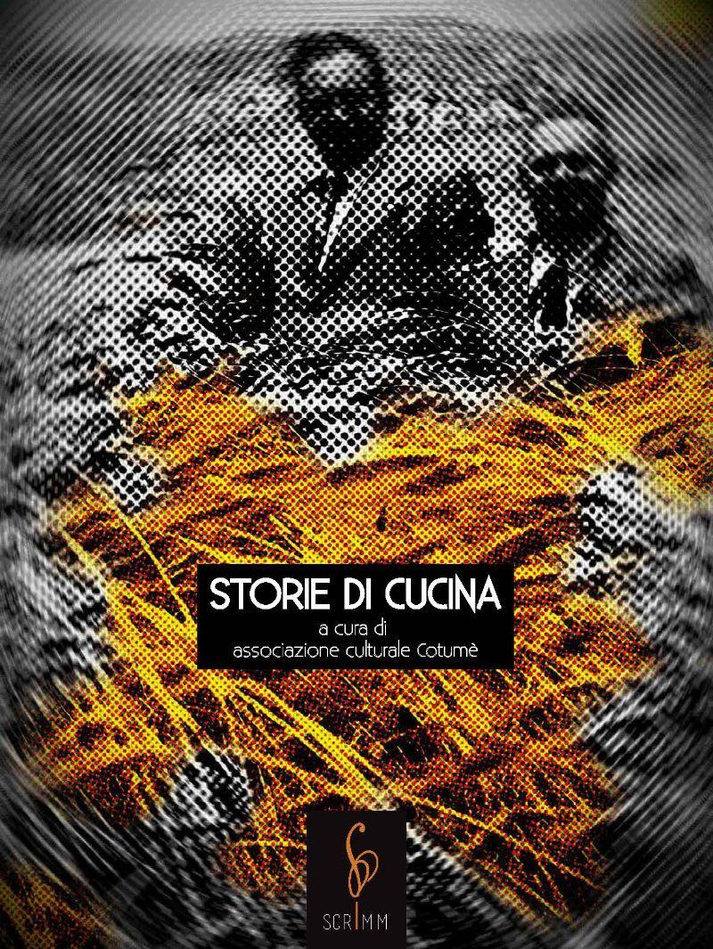associazione-culturale-cotum-storie-di-cucina-pgg-36