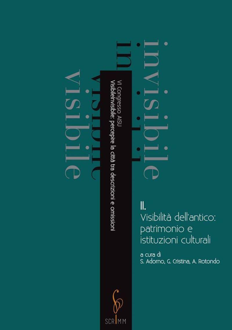 visibileinvisibile-visibilit-dell-antico-patrimonio-e-istituzioni-culturali-vol-ii-pgg-383