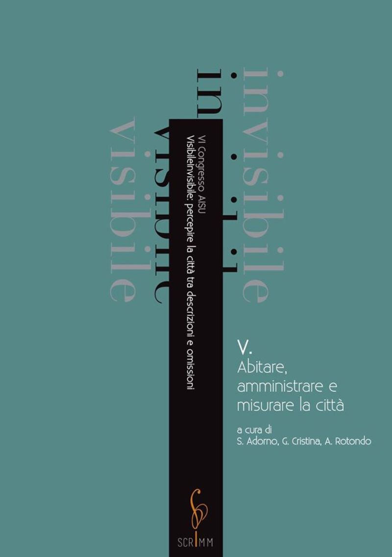 visibileinvisibile-abitare-amministrare-e-misurare-la-citt-vol-v-pgg-364