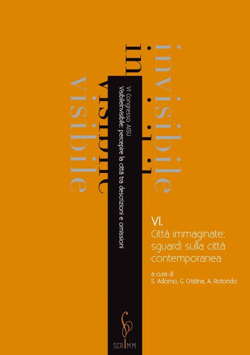 visibileinvisibile-citt-immaginate-sguardi-sulla-citt-contemporanea-vol-vi-pgg-478