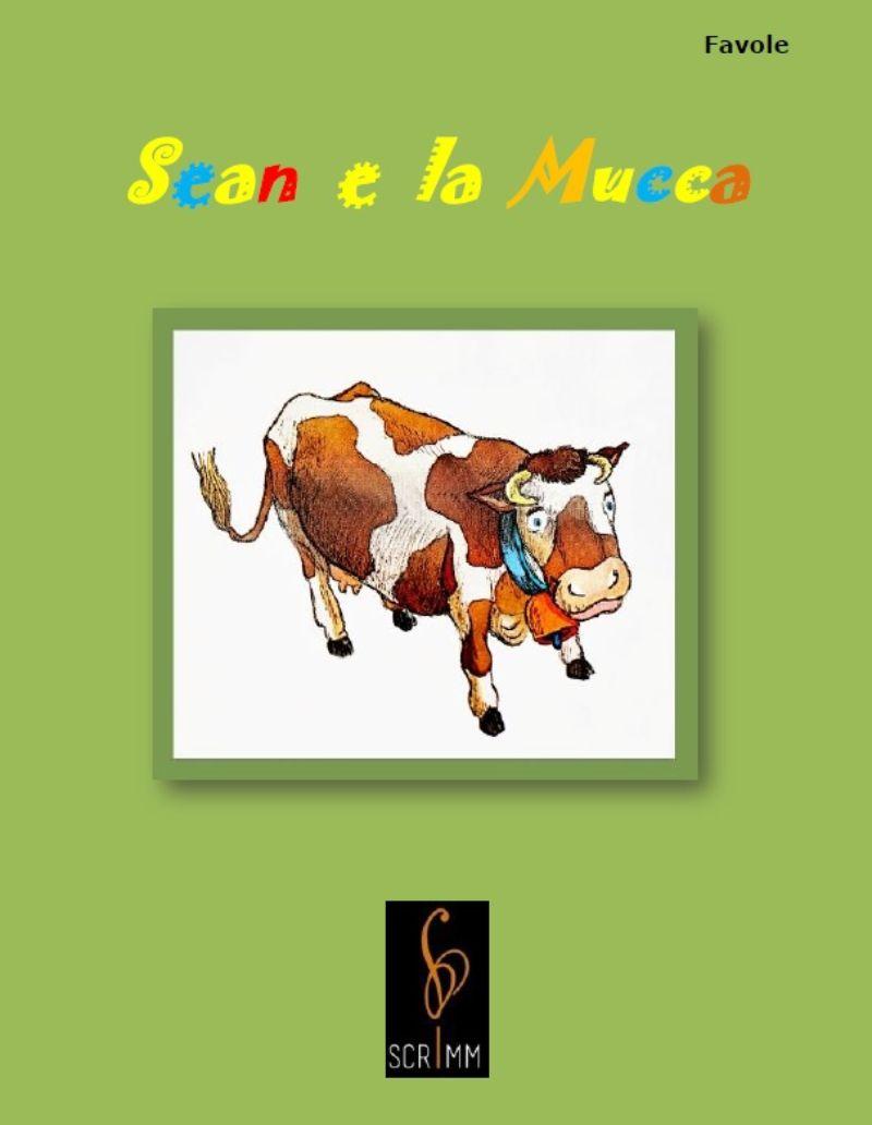 sean-e-la-mucca