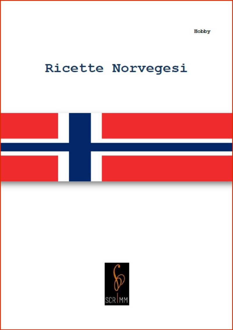 ricette-norvegesi
