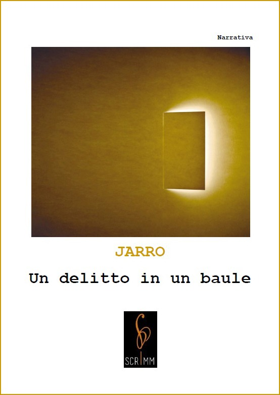 un-delitto-in-un-baule