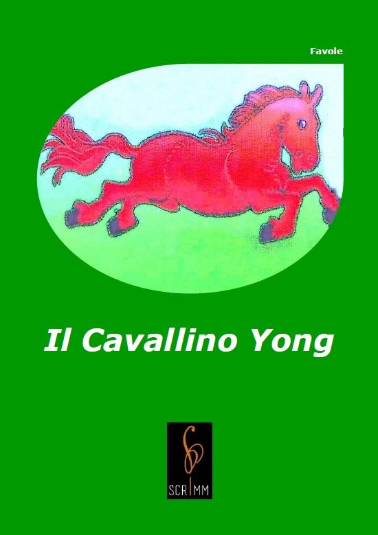 il-cavallino-yong