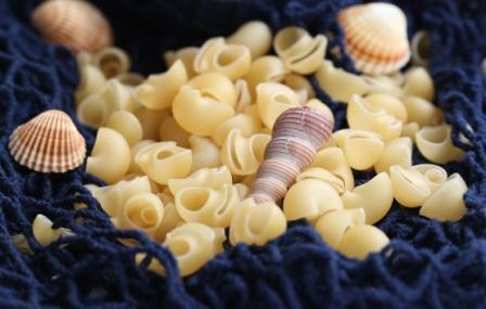 ricette-siciliane-primi-piatti