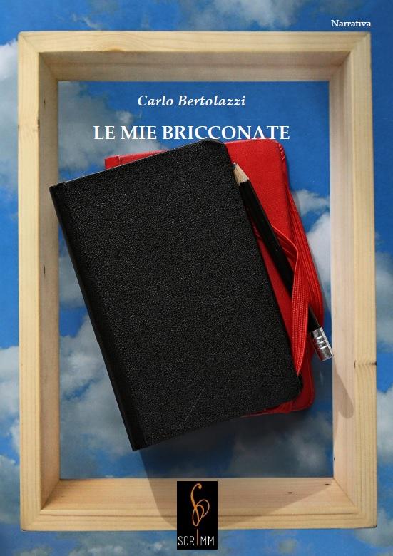 le-mie-bricconate-c-bertolazzi