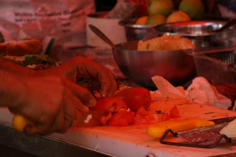 ricette-siciliane-secondi-piatti