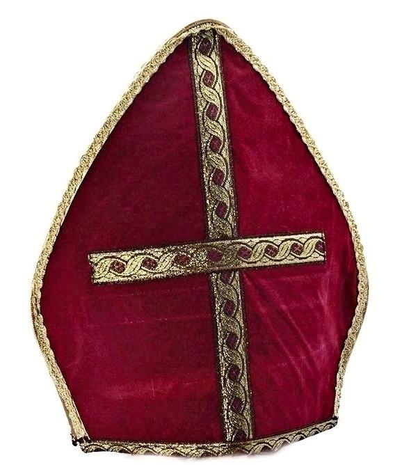 monti-e-tognetti-o-misteri-della-corte-papale-a-vismara