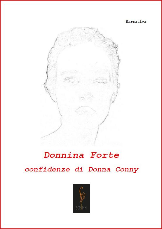 donnina-forte-donna-conny