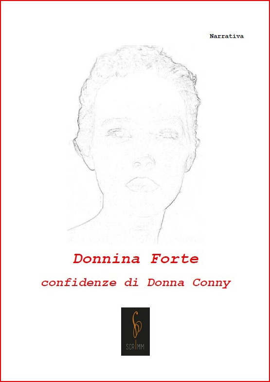donnina-forte-donna-conny