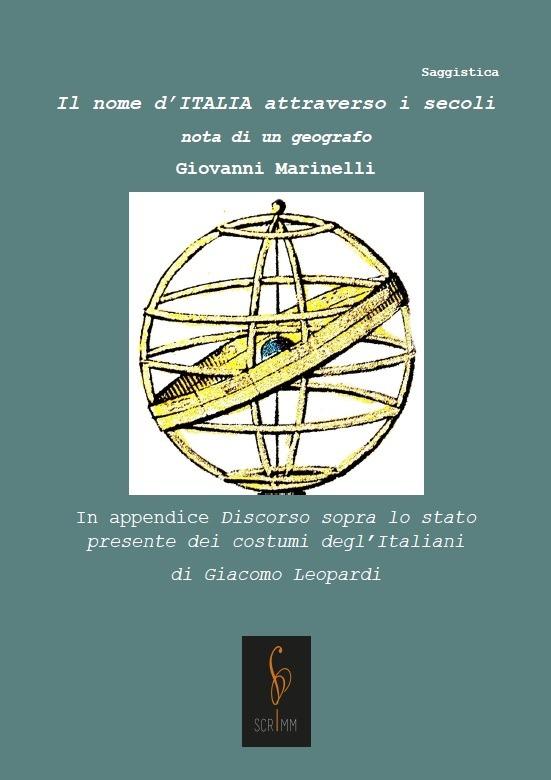 il-nome-d-italia-attraverso-i-secoli-g-marinelli