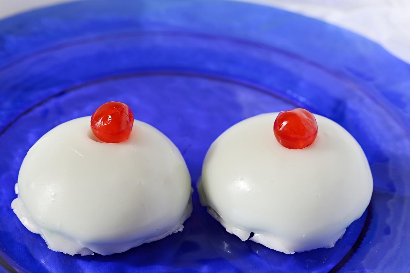 ricette-siciliane-i-dolci