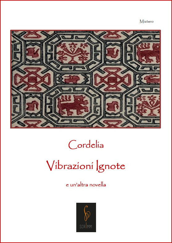 vibrazioni-ignote-e-un-altra-novella-cordelia