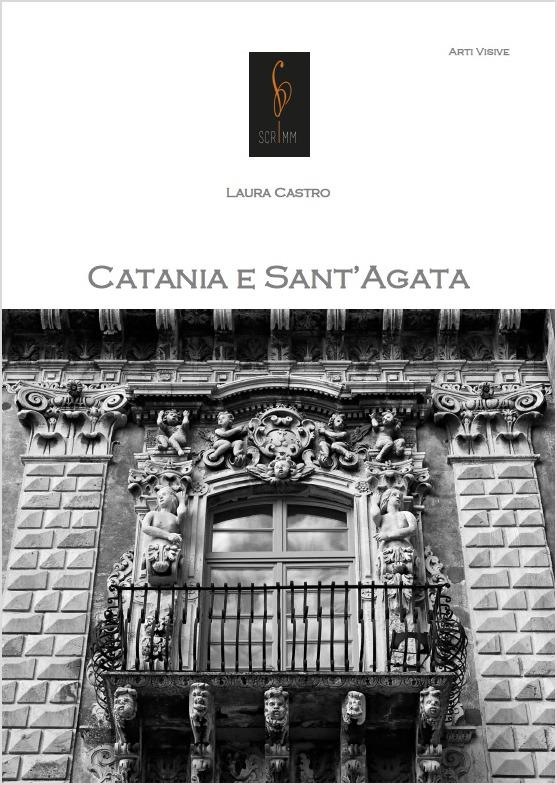 catania-e-sant-agata