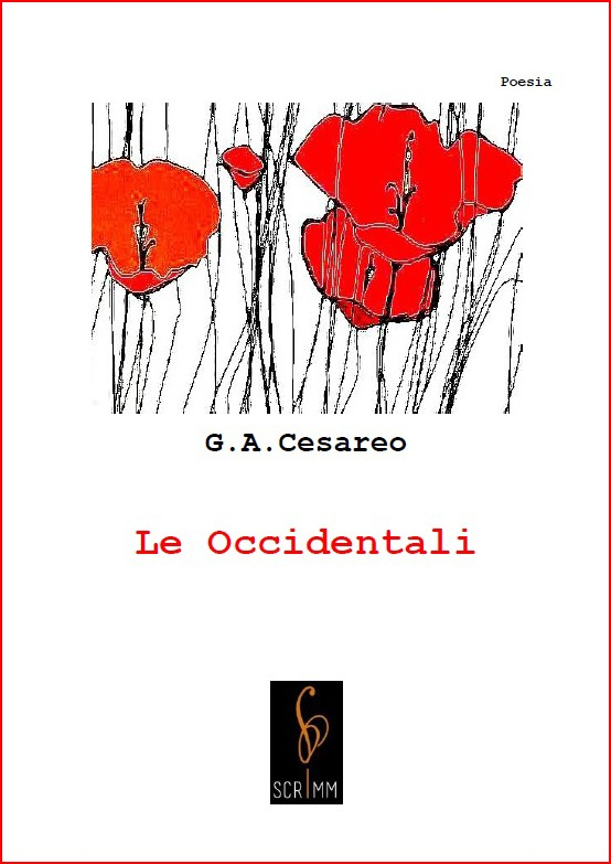 le-occidentali